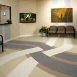 Buy vinyl sheet flooring in dubai abu dhabi & across UAE