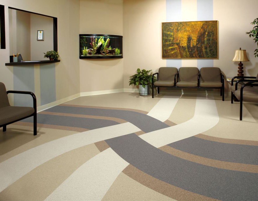 Vinyl Sheet Flooring At VinylFlooringae