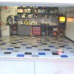 Buy Best Vct Tile Dubai Abu Dhabi Al Ain Uae
