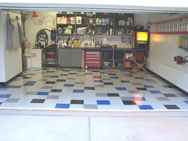 Vct tile buy high quality vinyl tiles vinyl flooring in for Car paint shop prices
