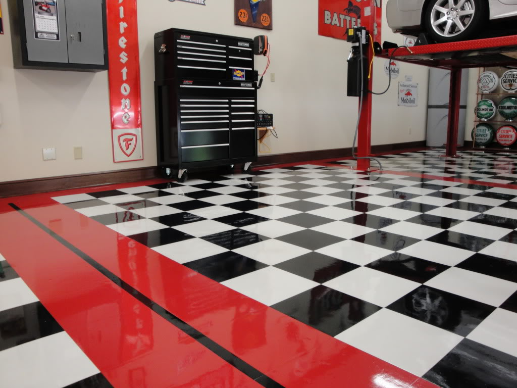 Vct Tile Buy High Quality Vinyl Tiles Vinyl Flooring In