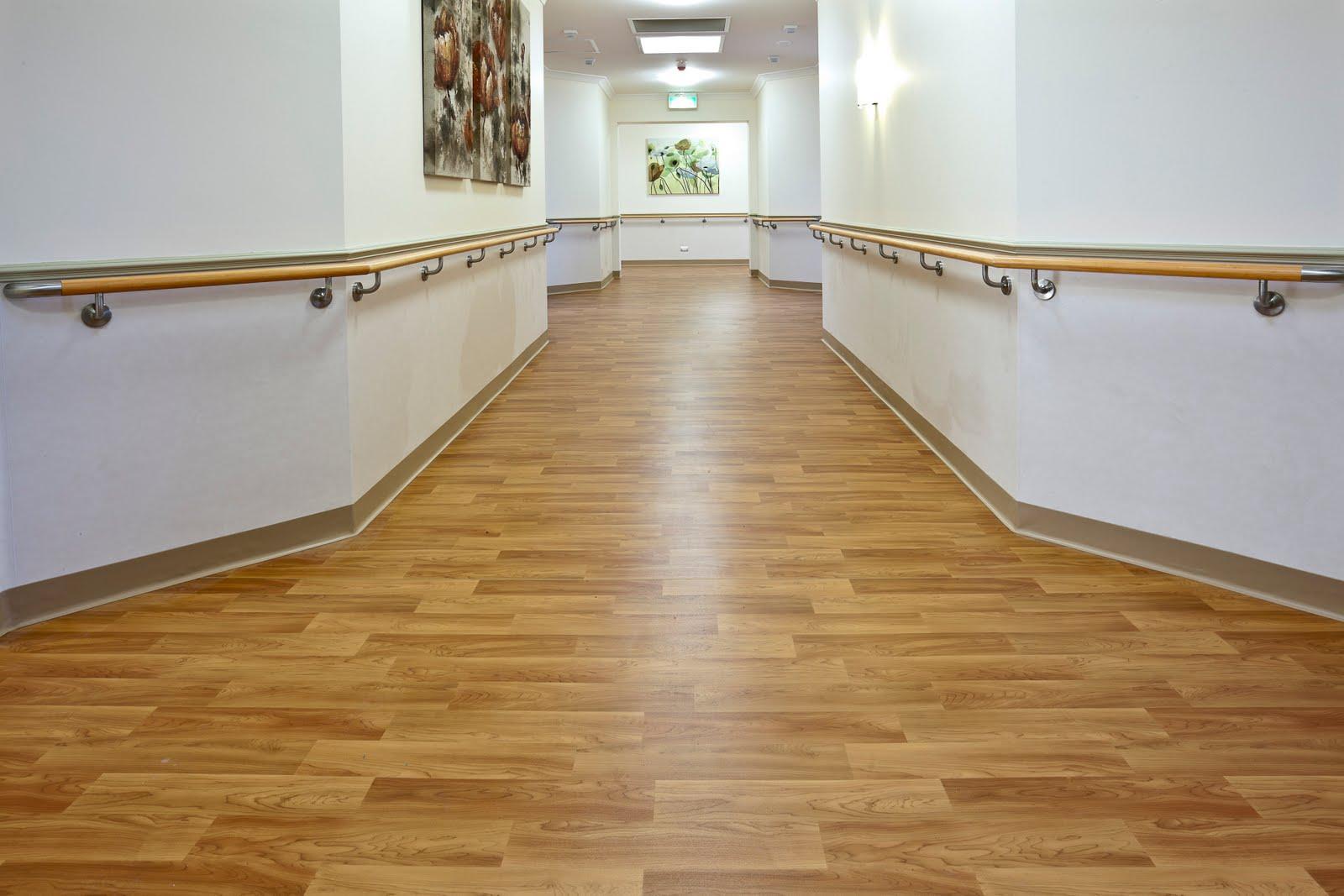 Vinyl carpet tiles vinyl tile installation vinyl for Vinyl flooring squares