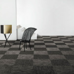 vinyl carpet tiles (11)