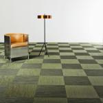vinyl carpet tiles (12)