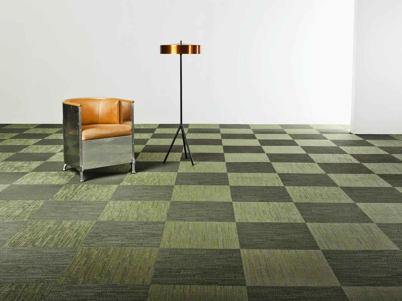 Vinyl tiles buy vinyl tiles vinyl flooring abu dhabi for Vinyl flooring squares