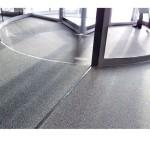 vinyl carpet tiles (13)