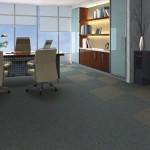 vinyl carpet tiles (14)