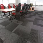 vinyl carpet tiles (2)