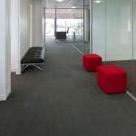 vinyl carpet tiles (3)