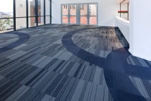 vinyl carpet tiles (4)