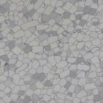 vinyl carpet tiles (5)