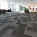 vinyl carpet tiles (6)