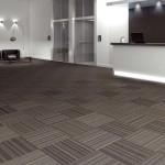 vinyl carpet tiles (7)