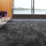 vinyl carpet tiles (8)