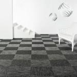 vinyl carpet tiles (9)