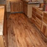 vinyl oak flooring (1)