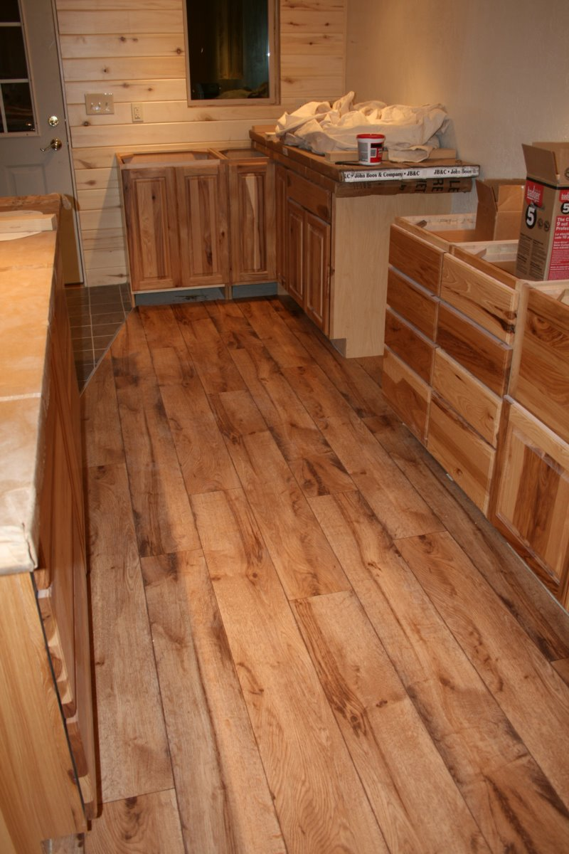 Buy Best Vinyl Oak Flooring Dubai Abu Dhabi Al Ain Uae