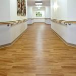 vinyl oak flooring (10)
