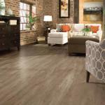 vinyl oak flooring (11)