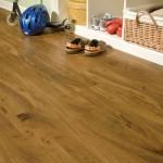 vinyl oak flooring (12)