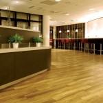 vinyl oak flooring (2)