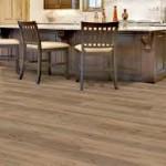 vinyl oak flooring (3)