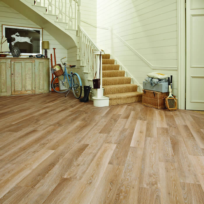 Vinyl Oak Flooring Best Vinyl Floor Tiles Price Vinyl