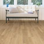 vinyl oak flooring (5)