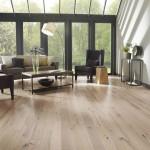 vinyl oak flooring (6)