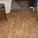 vinyl oak flooring (7)
