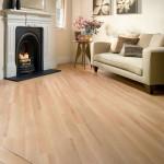 vinyl oak flooring (8)
