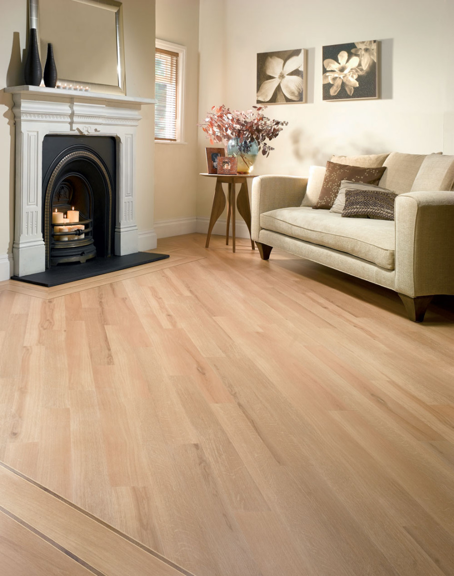 Vinyl oak flooring best vinyl floor tiles price vinyl for Smalls flooring