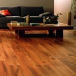 vinyl oak flooring (9)