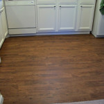 vinyl plank (6)