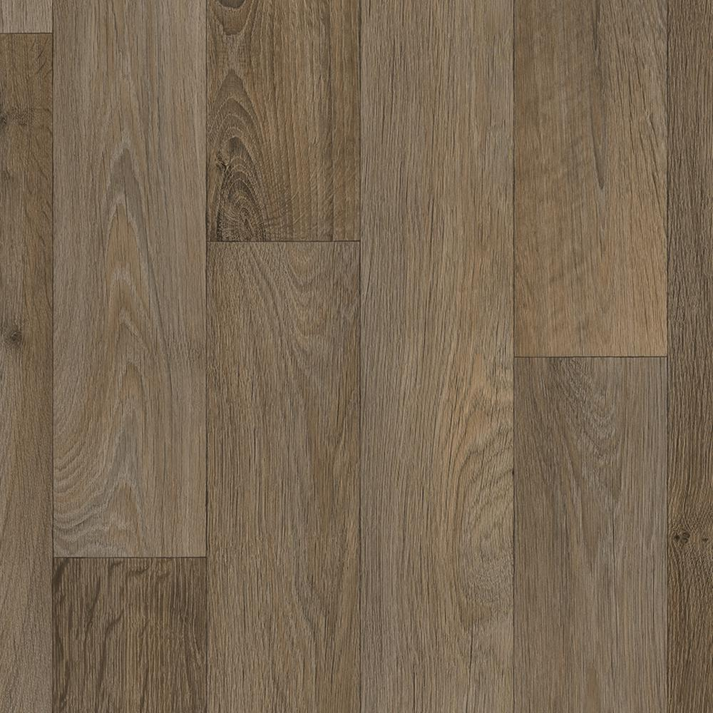 Buy Vinyl Sheet Flooring In Dubai Abu Dhabi Amp Across Uae