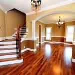 vinyl wooden flooring (1)