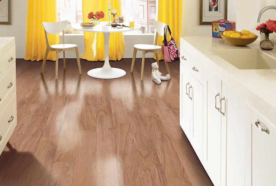 vinyl wooden flooring (10)