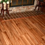 vinyl wooden flooring (2)