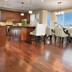 vinyl wooden flooring (3)