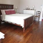 vinyl wooden flooring (4)