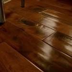 vinyl wooden flooring (5)