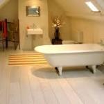 vinyl wooden flooring (6)
