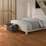 vinyl wooden flooring (7)