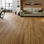 vinyl wooden flooring (8)