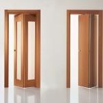PVC Folding Doors in Dubai, Abu DhabiPVC Folding Doors in Dubai, Abu Dhabi