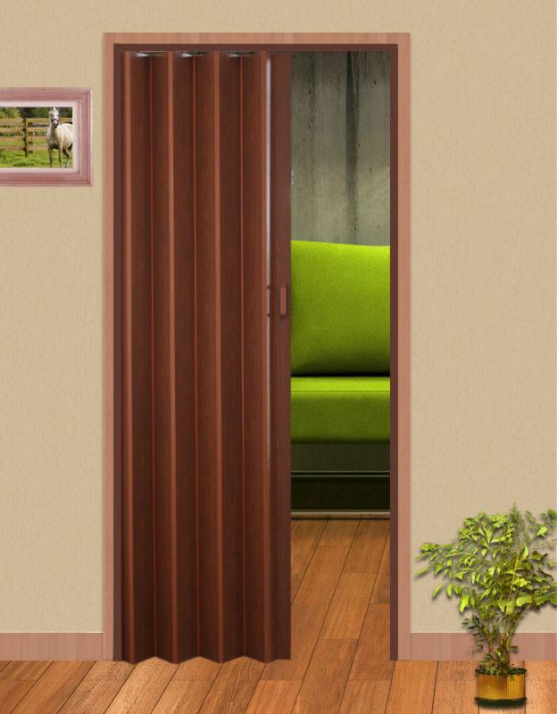 Collection Marley Folding Door Suppliers Pictures - Images Door Design