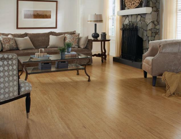 Vinyl Flooring and PVC Flooring Supply and Installation in Dubai and Abu Dhabi