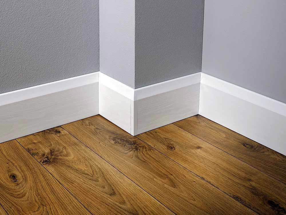 Pvc Skirting Dubai Abu Dhabi Amp Uae Pvc Skirting Supplier