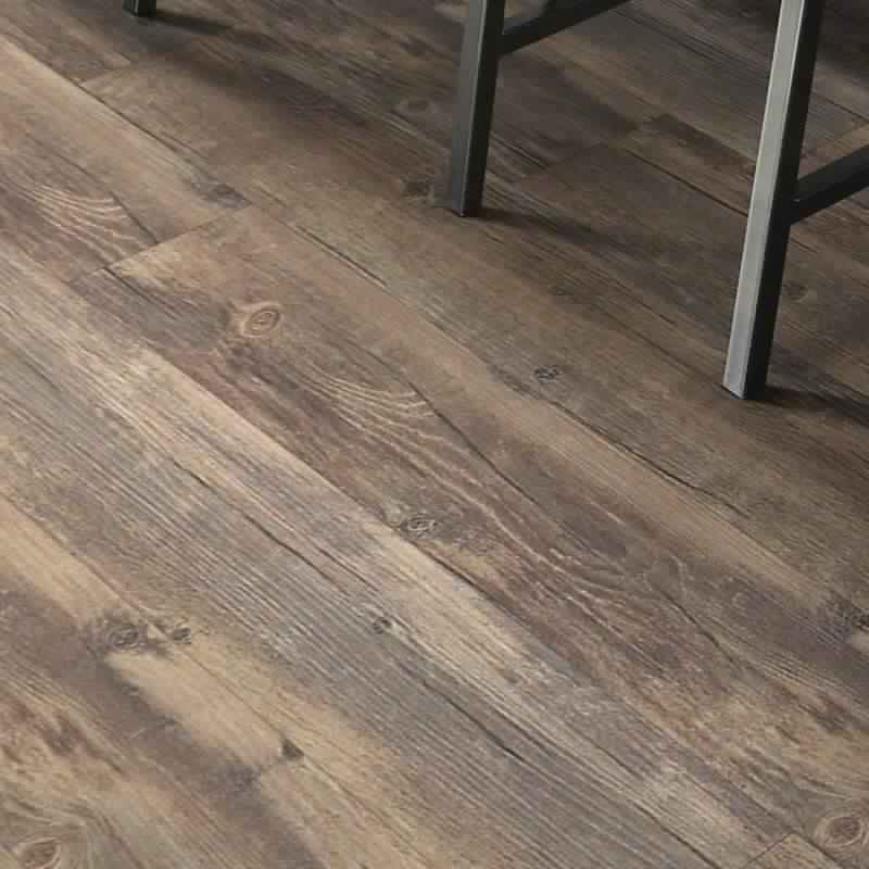 Buy Best Vinyl Flooring Dubai Vinyl Sheet Flooring Abu